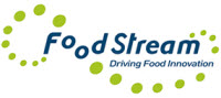 FoodStream logo
