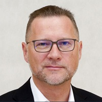 Professor Marek Cala