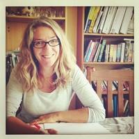 Dr Lynne Van Herwerden