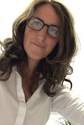 Dr. Julia Martin-Ortega