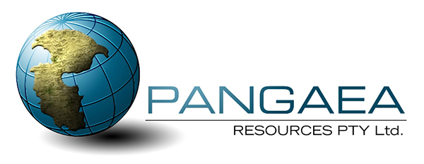 Pangaea Resources logo