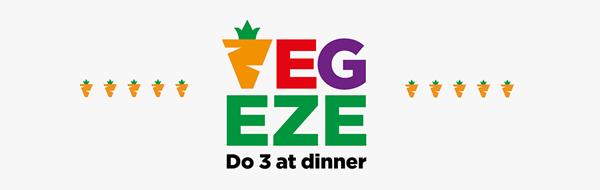 VegEze banner