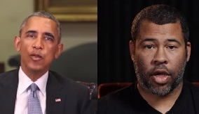Image of Obama
