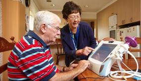 Telehealth could save $3b a year